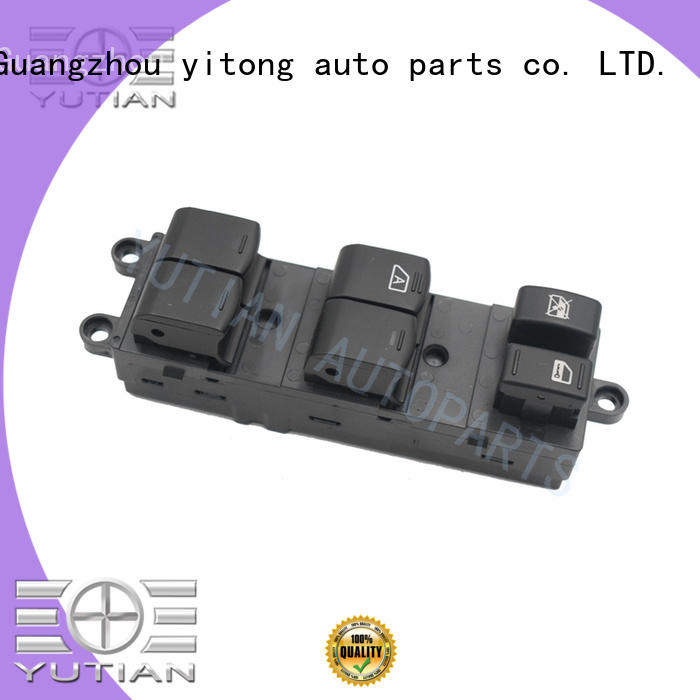 car driver side power window switch for sale