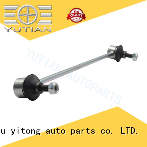 buy sway bar end link kit sway overseas market for importer