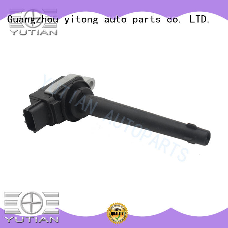 stable supply ignition coil repair coil factory for global market