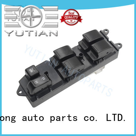 unbeatable price 2008 nissan altima window switch replacement supplier for sale