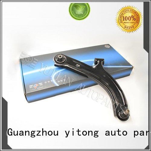 arm accord upper honda accord lower control arm Yutian