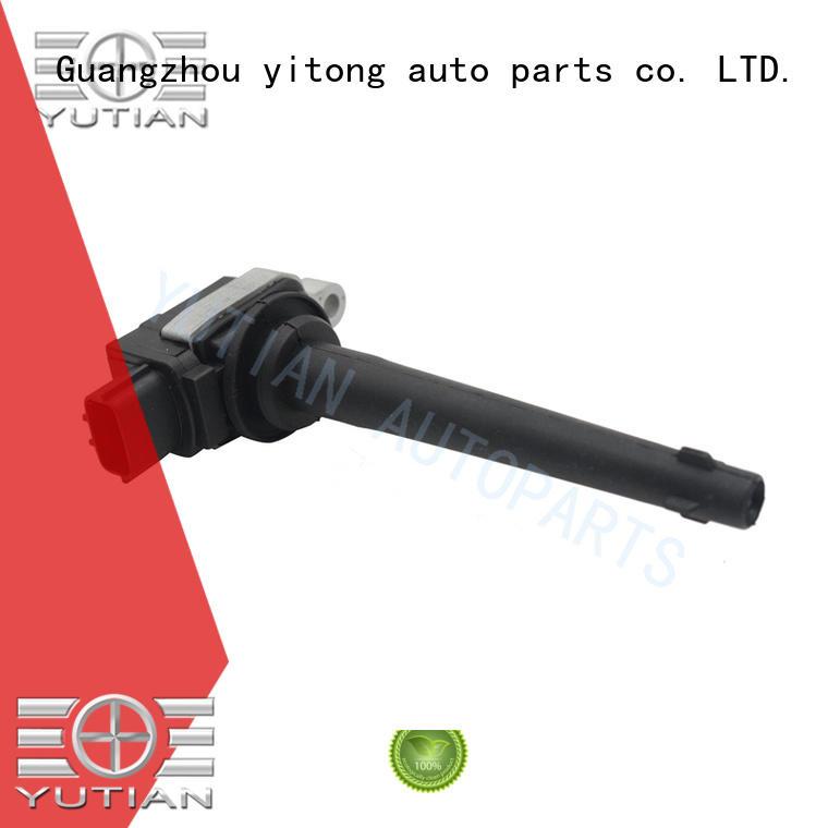 Yutian 22448ed800 honda ignition coil manufacturer for global market