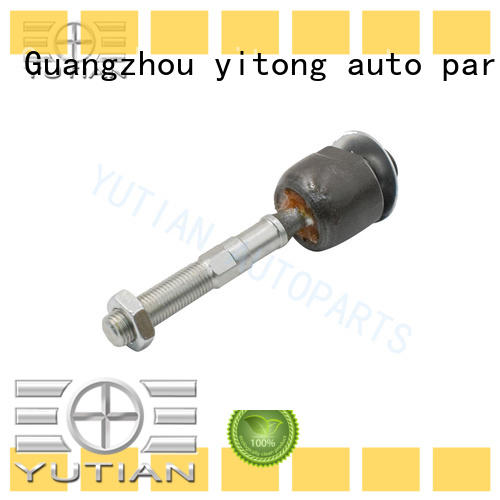 Yutian fast shipping new tie rod ends special buy for global market