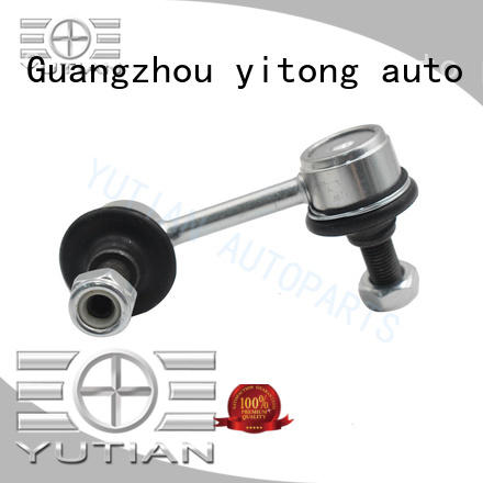 revolutionary front stabilizer link sway from China for distributor