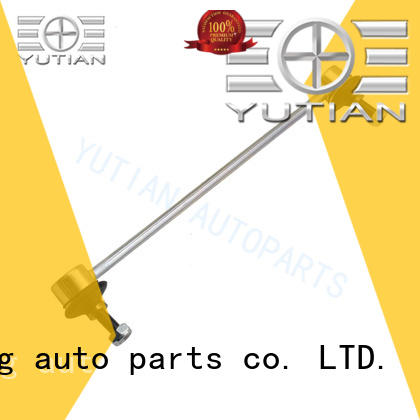 Yutian assy front sway bar links overseas market for global market