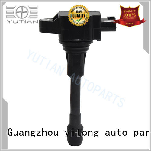 nissan solara 4runner camry ignition coil price Yutian Brand