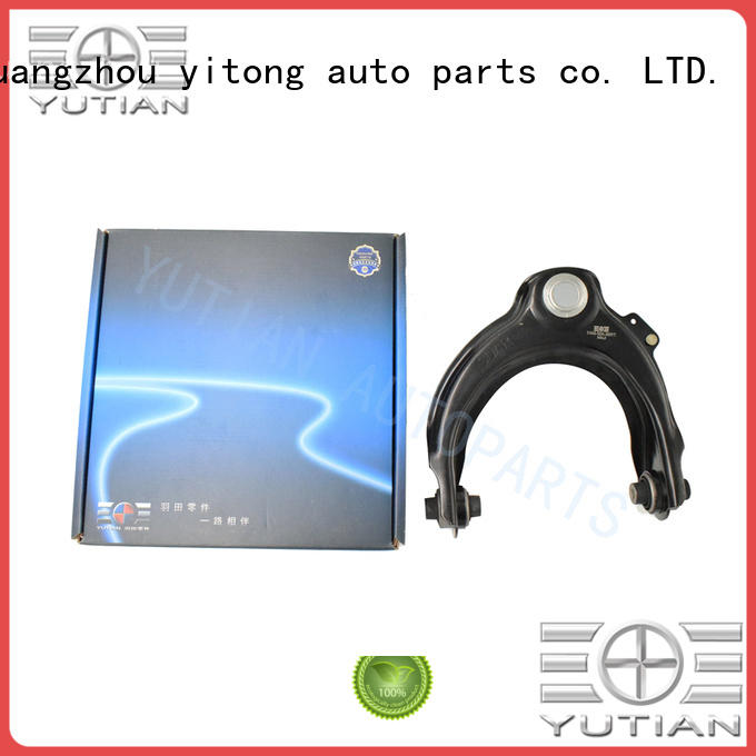 Auto parts suspension Arm for HONDA ACCORD CM5 51450-SDA-A01
