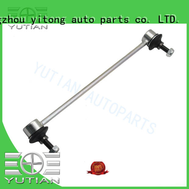 low cost sway bar stabilizer ball new products for distributor