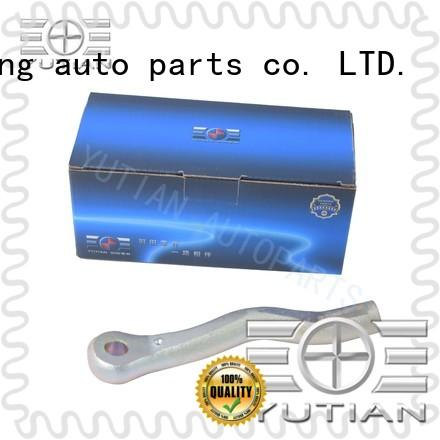 Yutian auto steering rack tie rod one-stop service supplier for distributor