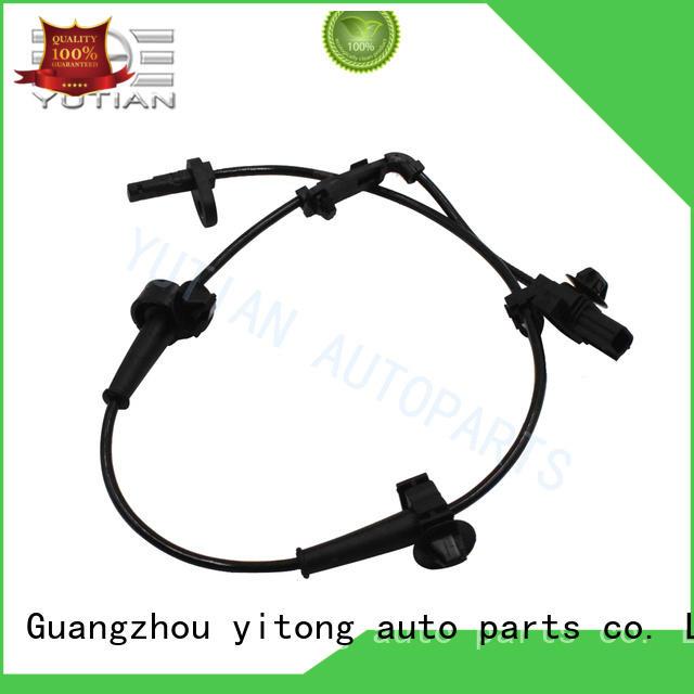 oem abs abs sensor cost hot sale honda Yutian Brand