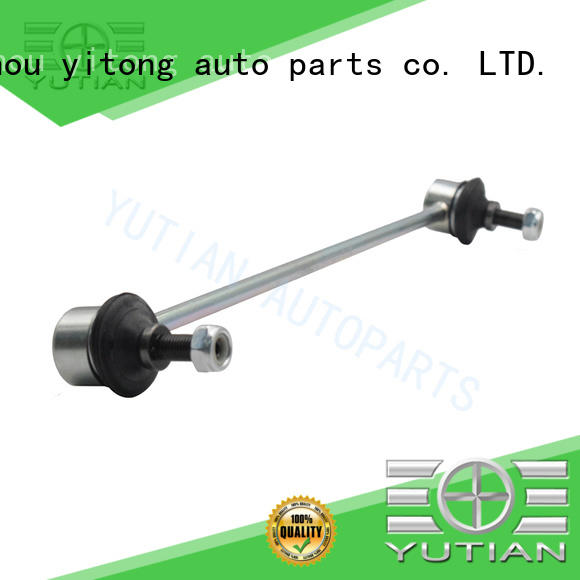 Yutian standardized ball joints cost supplier for wholesale