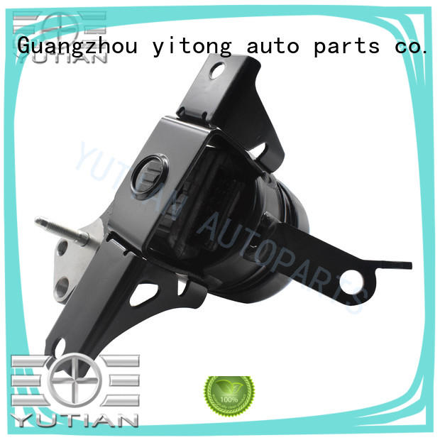 1316 top engine mount supplier for distributor Yutian