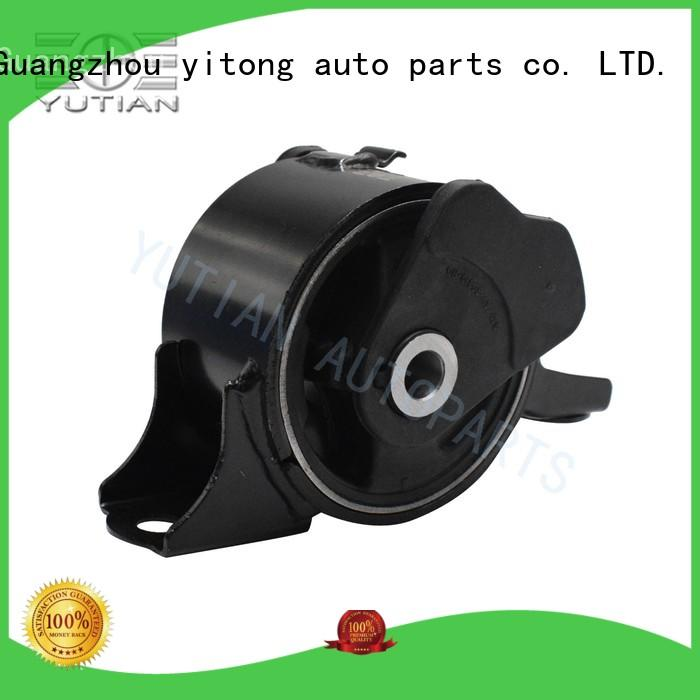 mounting chassis 24 eric engine mount bracket Yutian
