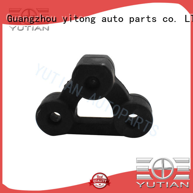 Yutian crv exhaust rubber ring manufacturer for wholesale