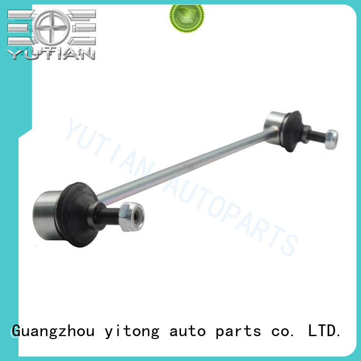 Yutian best quality ball joint car exporter for wholesale