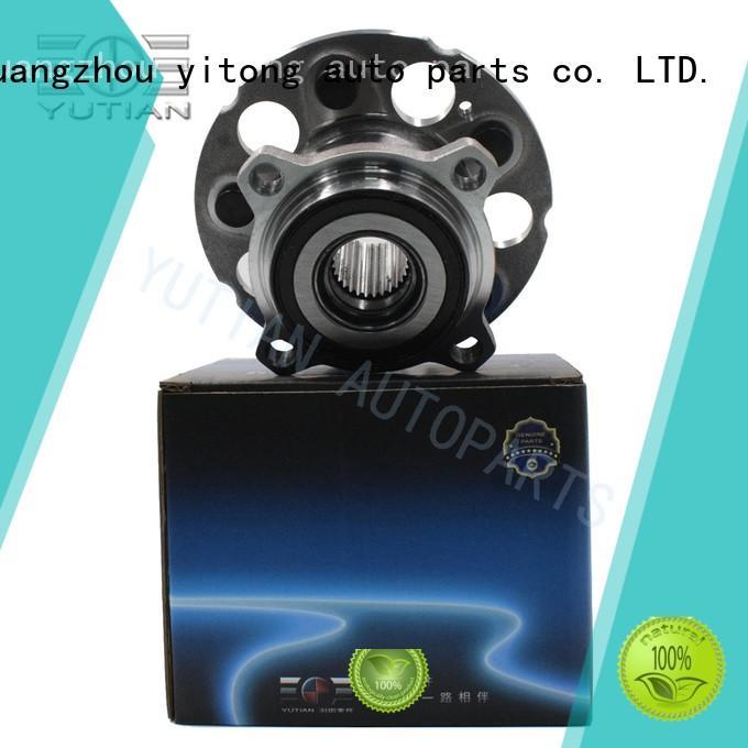Wholesale drive hub bearing Yutian Brand