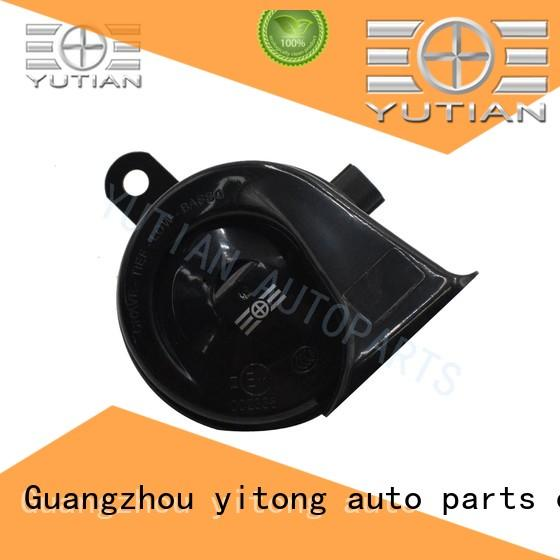 best quality car horn 38100s84a01 factory for honda