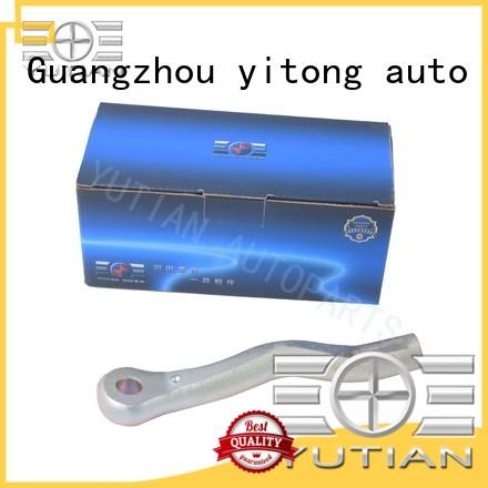 Quality Steering tie rod end use for Lexus GS460 45464-30060