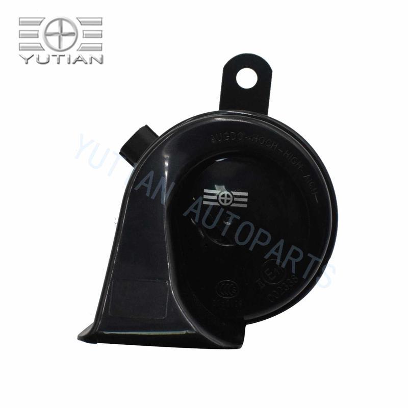 HONDA Car horn (treble) OEM 38150-SDB-A01YT