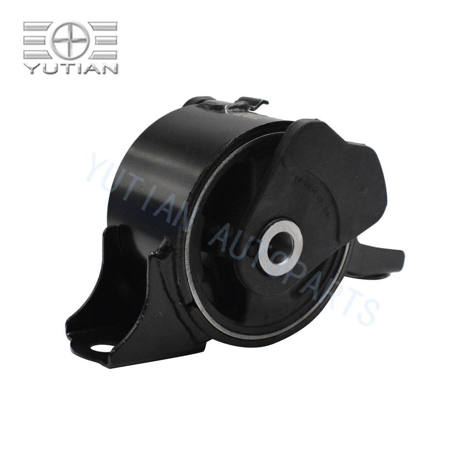 Engine Mounting Bracket Honda Odyssey 05-14 year 2.4 L, Eric 13-16 year 2.4 L. OEM:50850-SFE-003