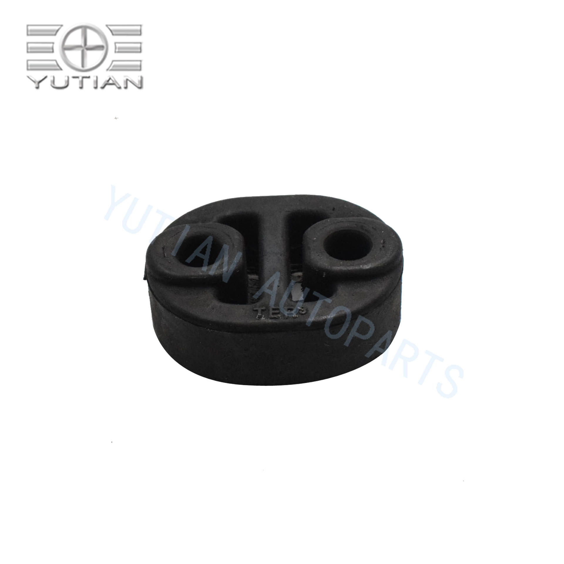 Exhaust Pipe Rubber Ring City Fit XRV OEM 18215-TF0-003