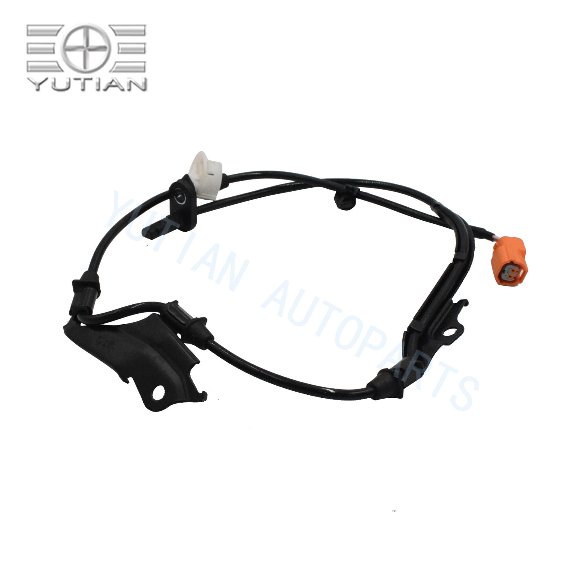 For HONDA ACCORD 2003-2007 ABS BRAKE SENSOR OEM 57450-SDA-A01
