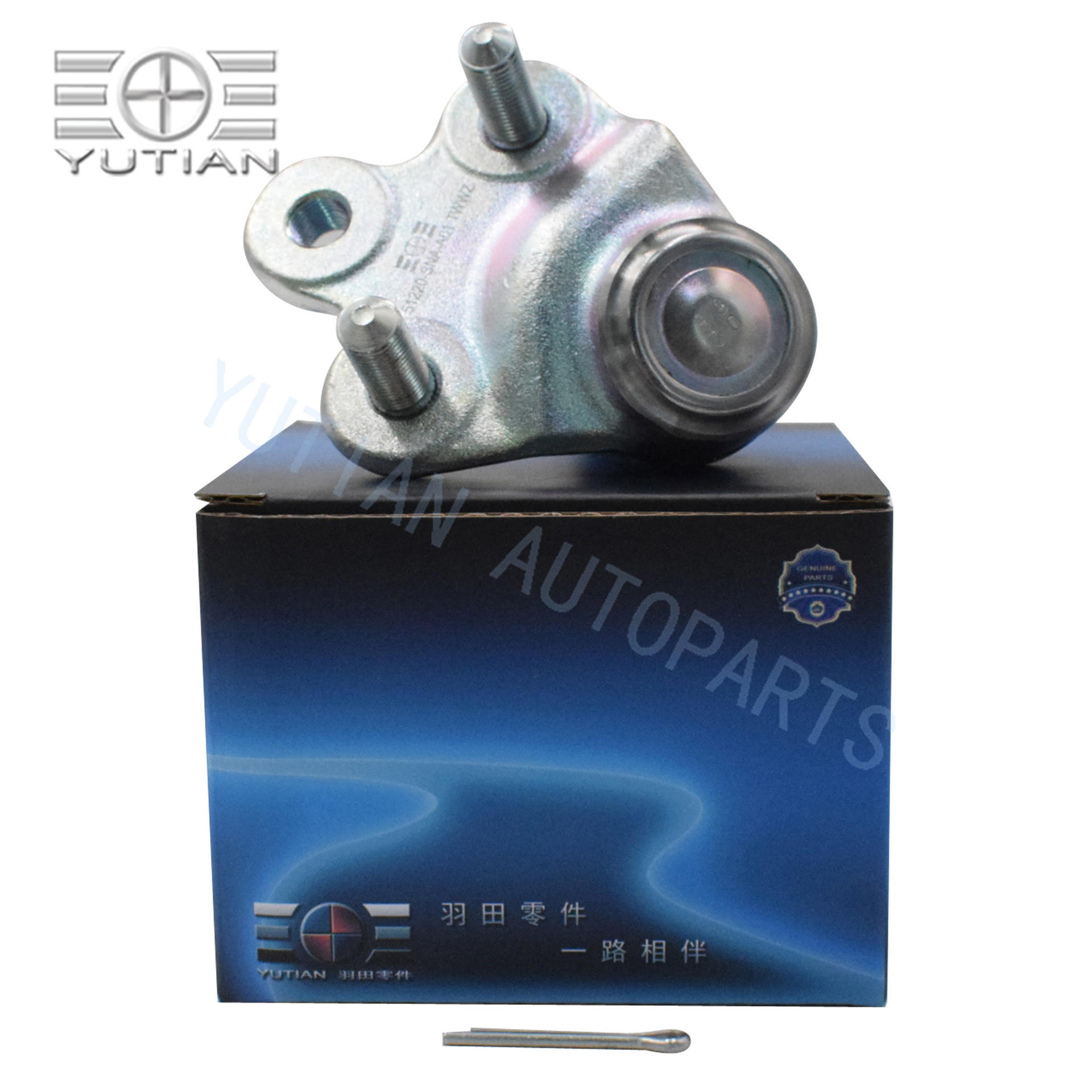 OEM 51220-SNA-A02 For Honda Civic Ball Joint YUTIAN Brand