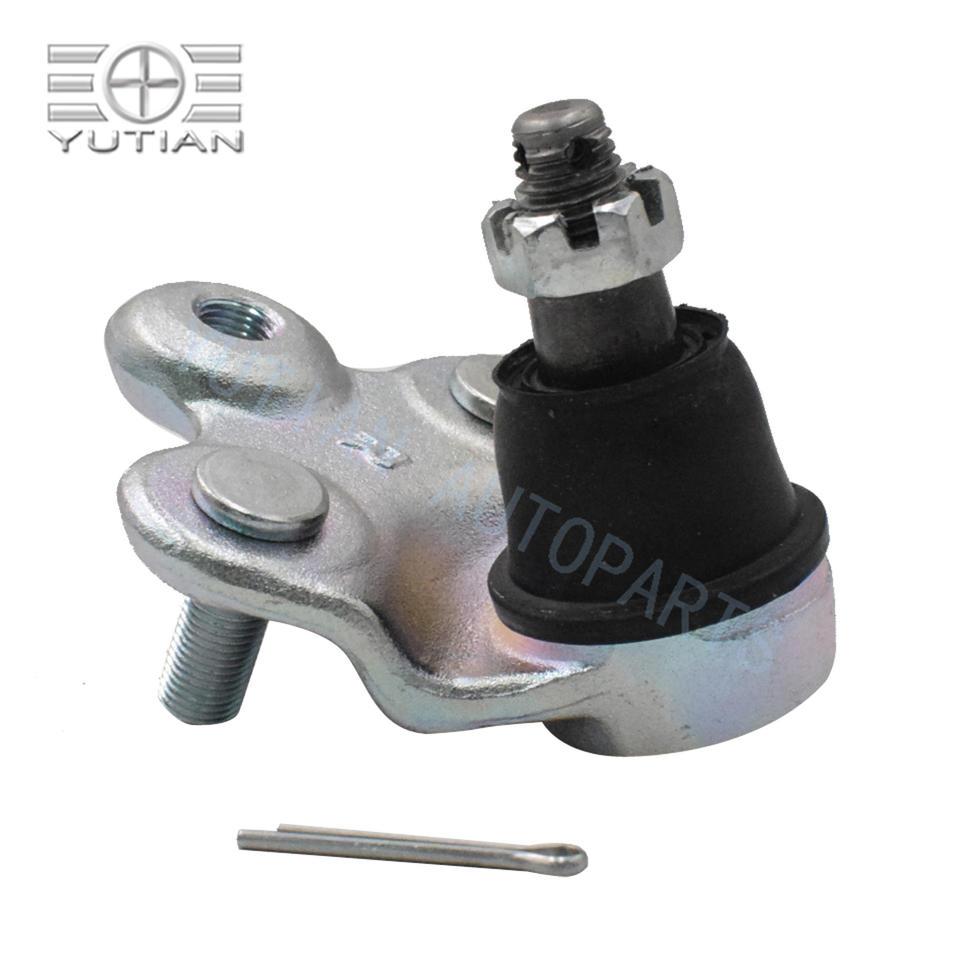 OEM 51220-SNA-A02 For Honda Civic Ball Joint YUTIAN Brand
