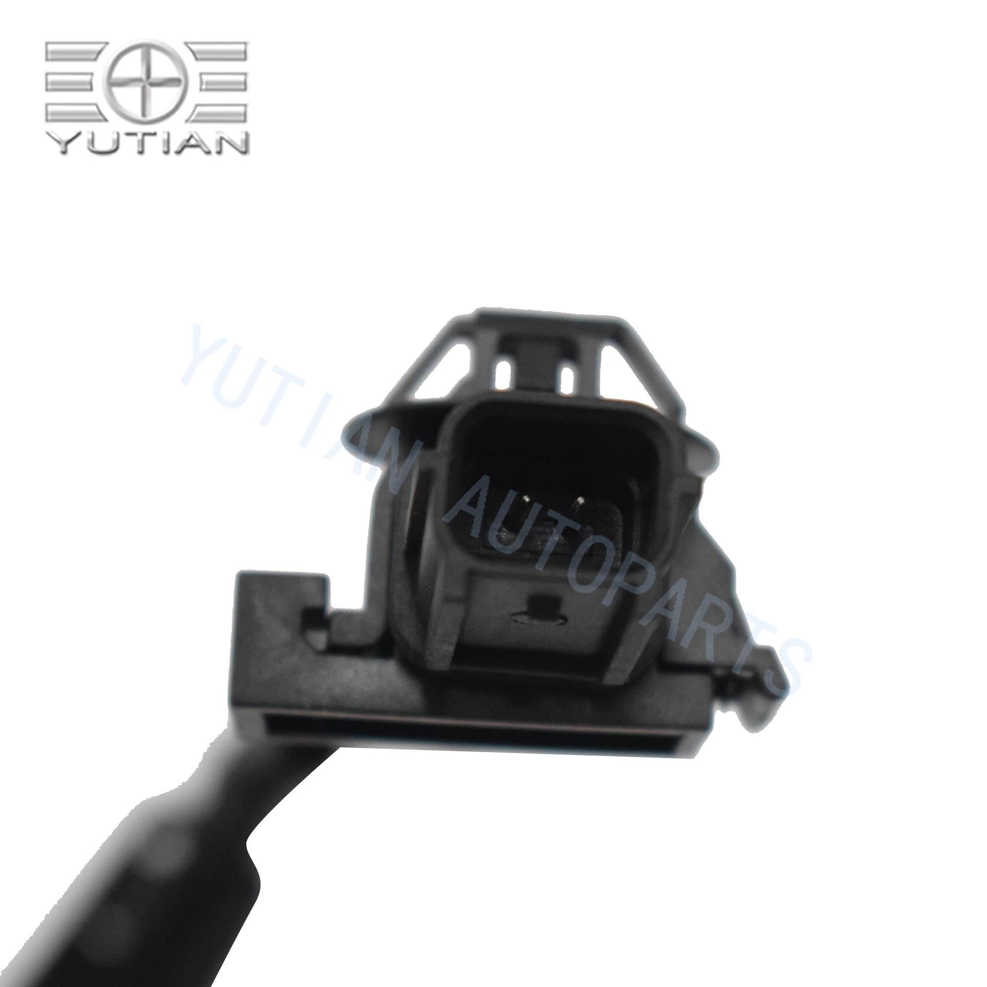 For Honda 2012-2015 CIVIC Car Wheel Speed Sensor Front Right OEM 57450-TR0-013