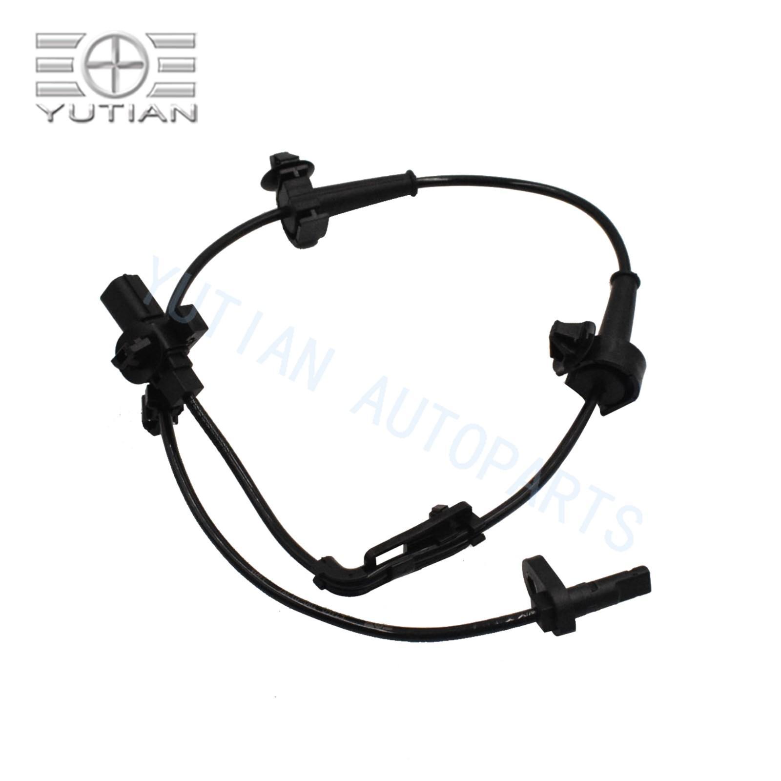 sensor oem Yutian Brand abs sensor cost factory