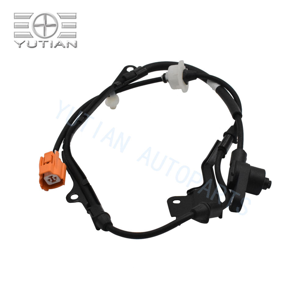 For Honda 98-02 Accord Car Wheel Speed Sensor Front Right OEM 57450-S84-A51