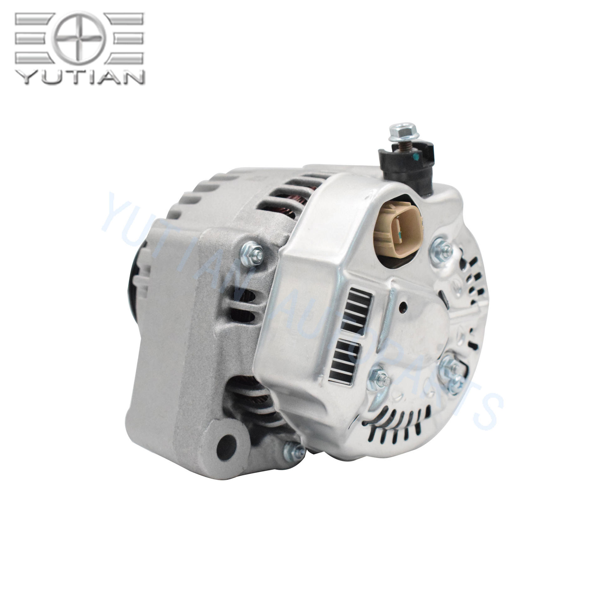For Honda Alternator Accord 1998-2002 2.0L /2.3L Car generator 14V/85A/6PK  OEM 31100-PAA-A01