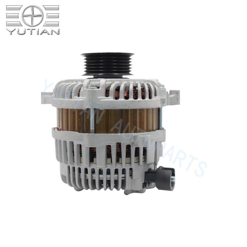 For Honda Alternator CIVIC XRV Car generator 14V 100A 6PK  OEM 31100-R1A-A01