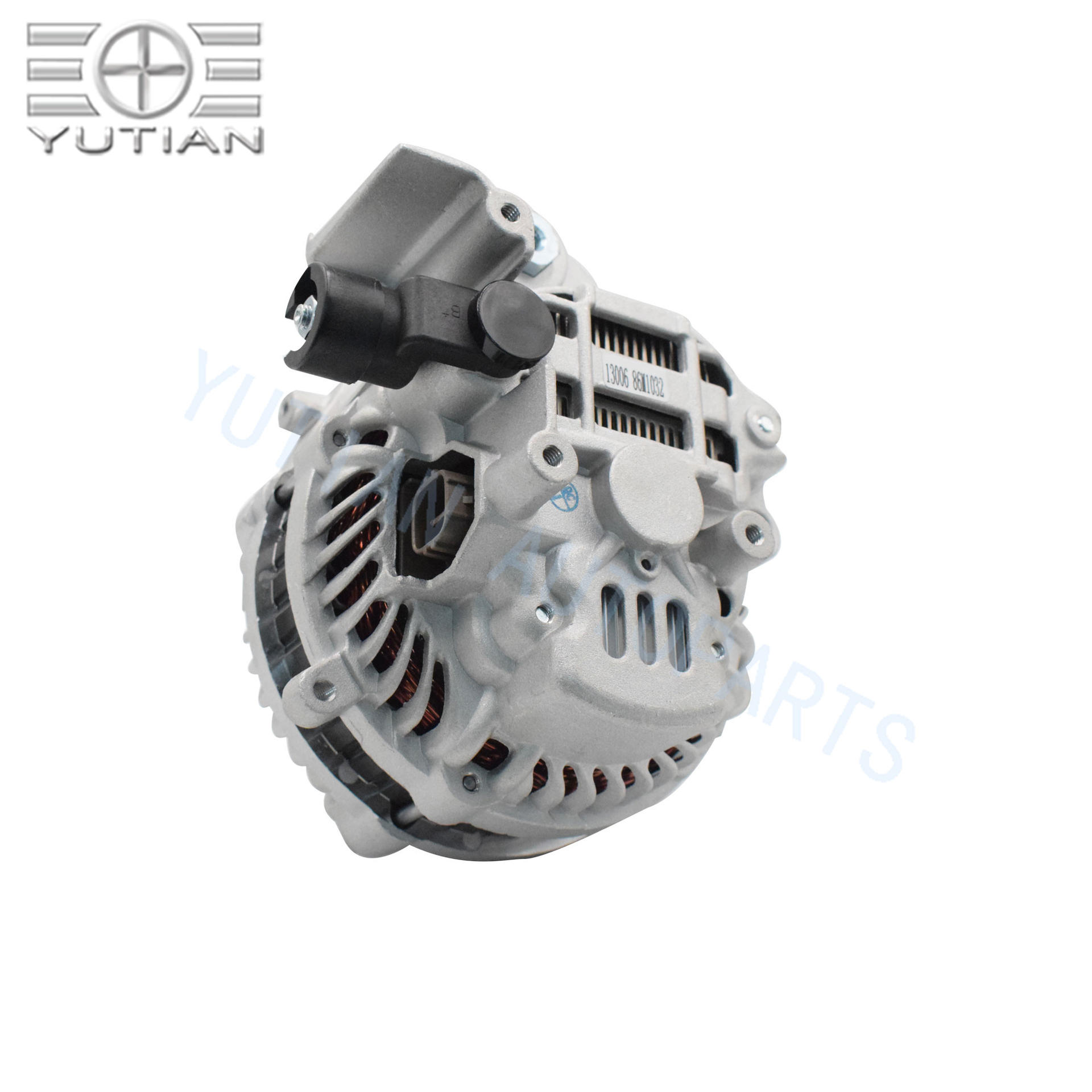 For Honda City Civic Car Generator 14V/80A/7PK/N 31100-RNA-A01