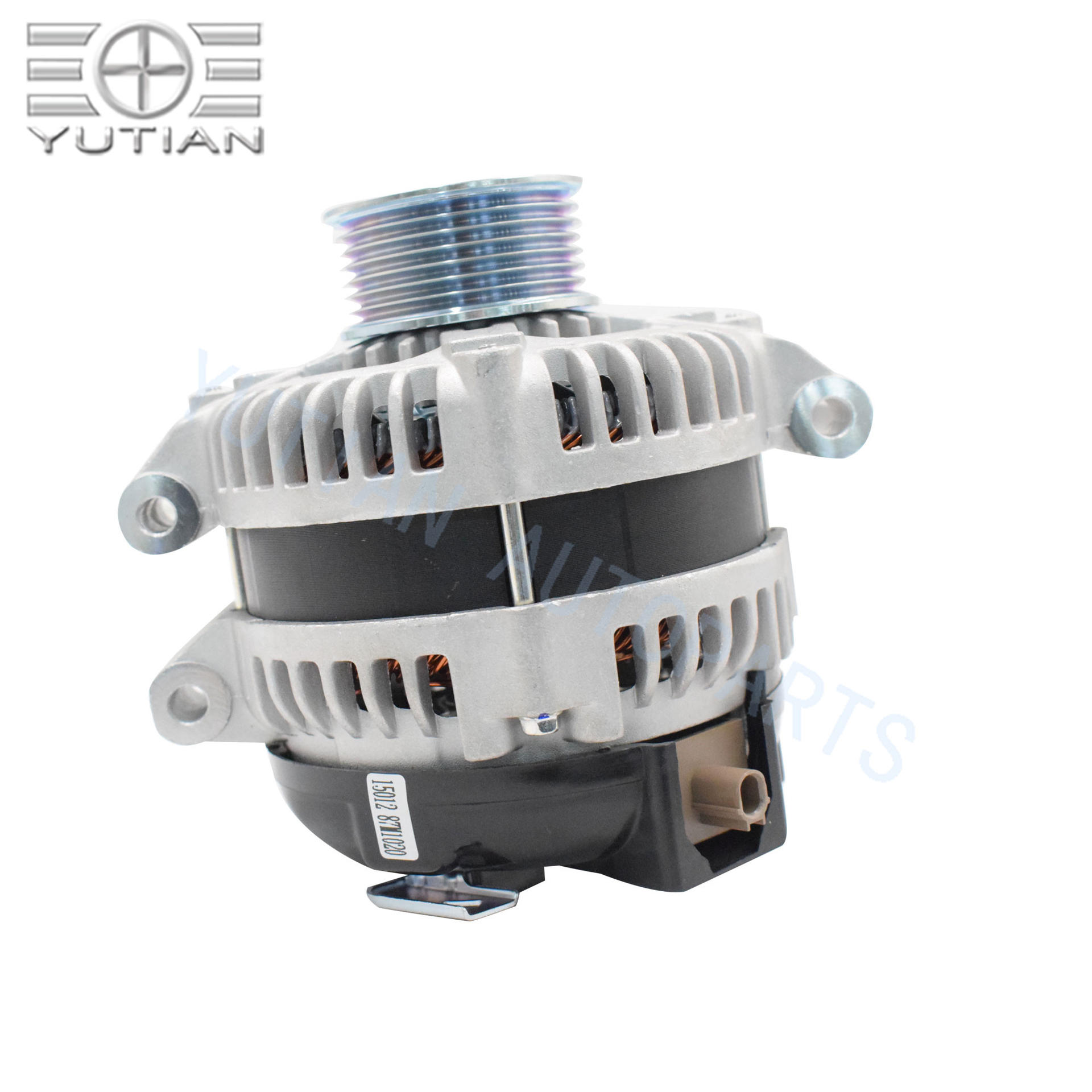 For Honda Alternator CRV 2012-2014  Car Generator CIVIC 2014-2015  31100-RX0-A01