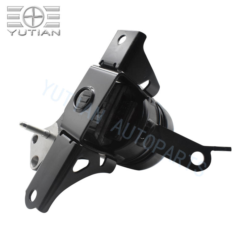 For Toyota 2008-2013 VOIS 1.3L MT Right Engine Mount Bracket OEM 12305-0M060