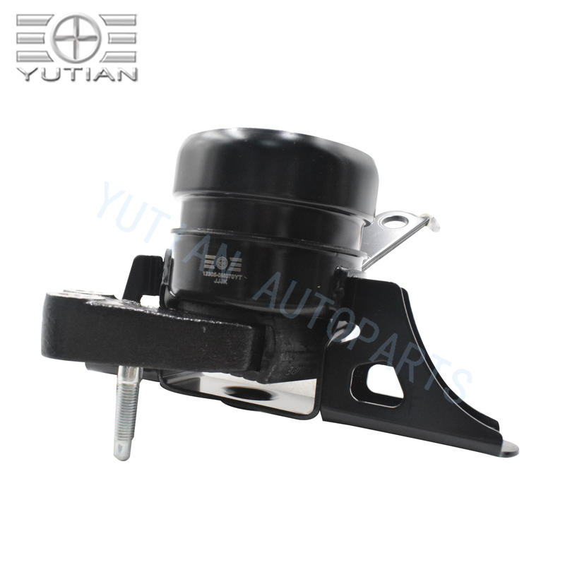 For Toyota VOIS NCP92 NCP90 1.3 AT 2008-2013 OEM 12305-0M070