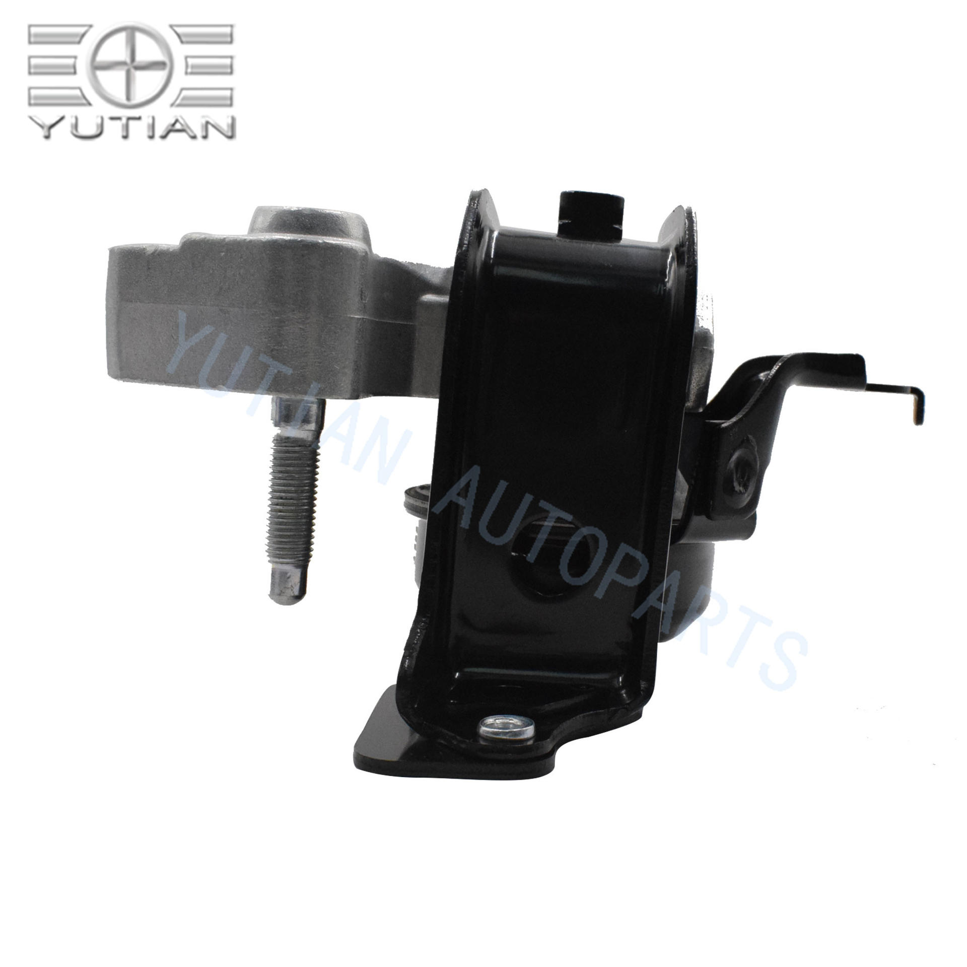 For Toyota VOIS AXP4 2002-2005 1.3/1.5 Right Engine Mount Bracket OEM 12305-02060