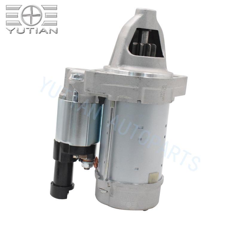 Car Sarter Motor For Honda Accord 2014-2015  2.4L OEM 31200-5A4-H01