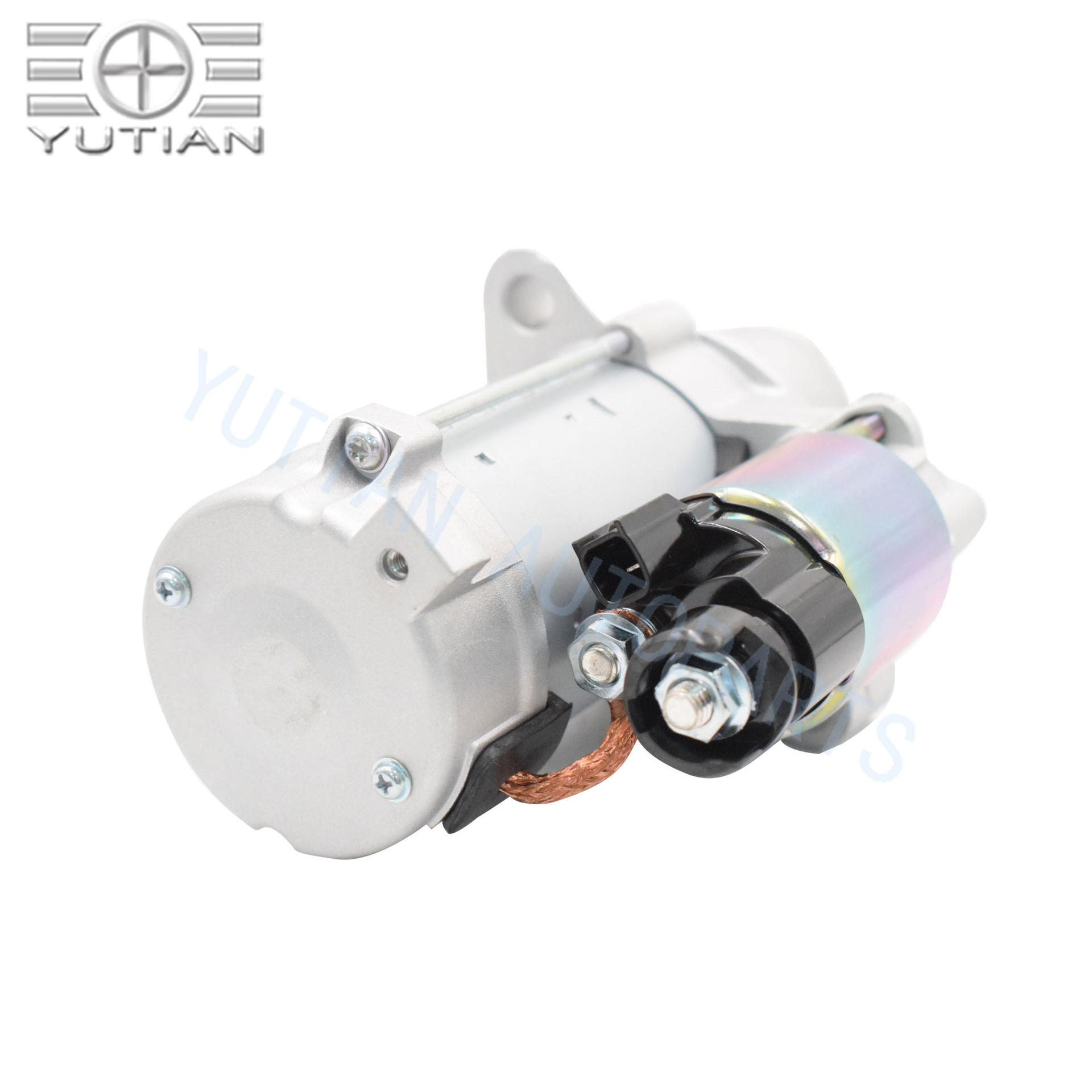 For Honda 2016-2019 CIVIV URV CRV Start The Motor OEM 31200-5AG-Z01