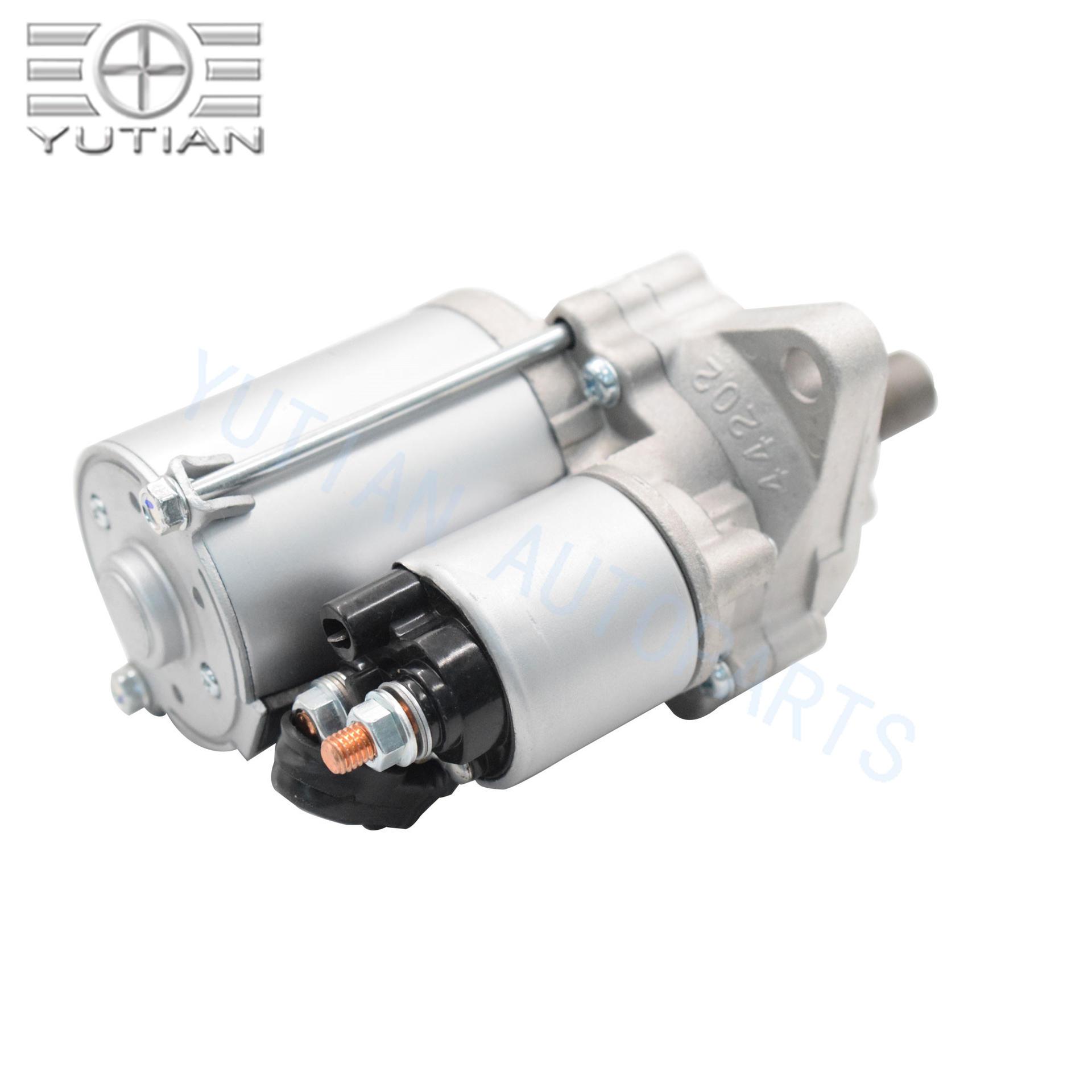 Car Sarter Motor For Honda 98-02 Accord 02-04 ODDYSEY  OEM 31200-PAA-A01