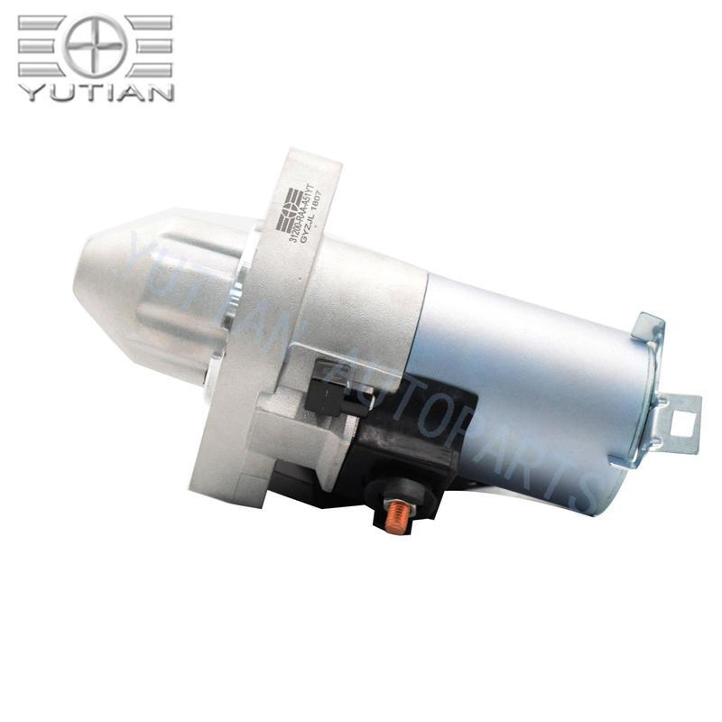 For Honda 03-05 Accord 02-04 CRV Car Motor 12V/1.4KW/9T OEM 31200-RAA-A51
