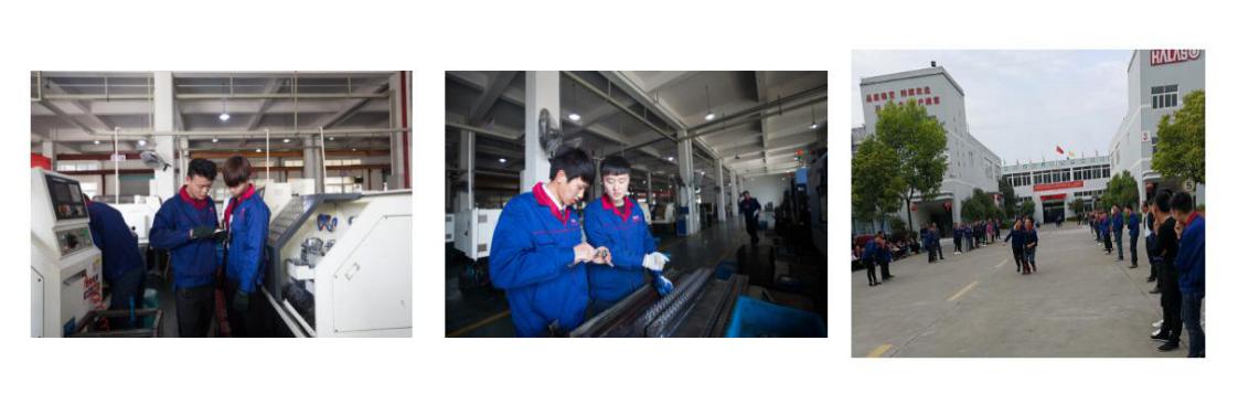 pneumatic shock absorber xrv for distributor Yutian-4