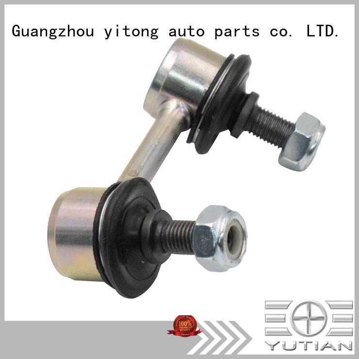 Yutian honda the ball joint wholesaler for distributor