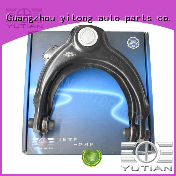 car toyota suspension arm rav4 Yutian