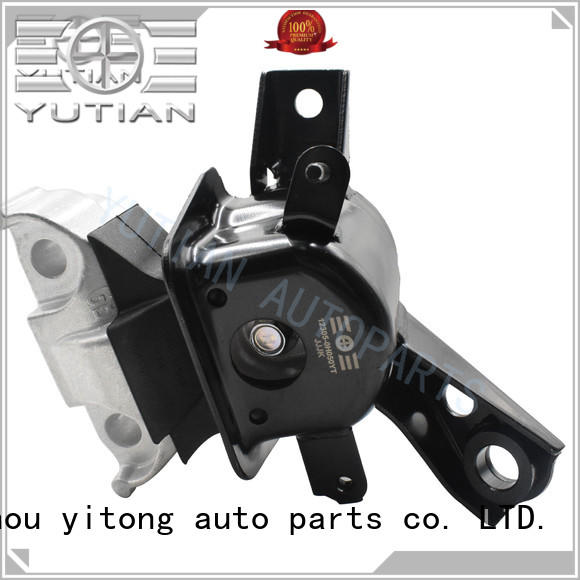 new toyota engine mount 123050m060 supplier for wholesale