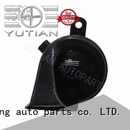 best quality loud car horn treble factory for b2c business