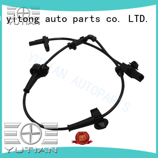 Yutian honda abs sensor cost factory-owner for vehicle