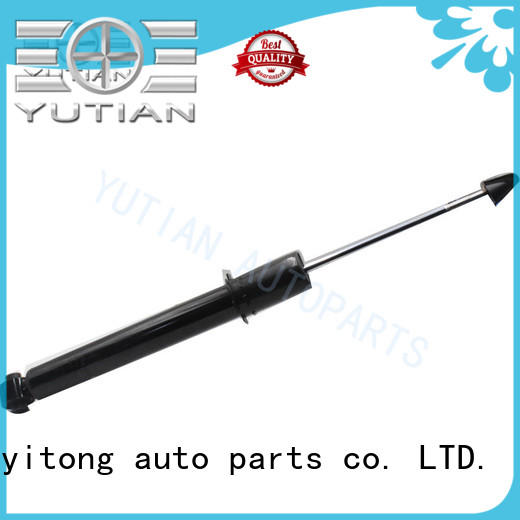 Yutian 52611tc0p00 vehicle shock absorber fast delivery for distributor