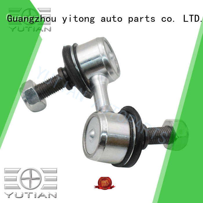 best quality ball joint 51220snaa02 exporter for sale
